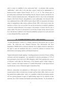 OPEN - Fern - Page 3