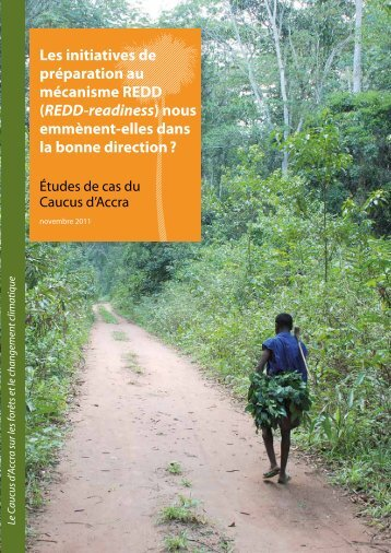 Accra 2011_french.pdf - Fern