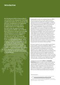 Accra 2011_french.pdf - Fern - Page 4