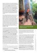 Accra 2011_french.pdf - Fern - Page 5