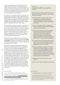 Accra 2011_french.pdf - Fern - Page 6