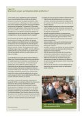 Accra 2011_french.pdf - Fern - Page 7