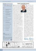 Sommer 2013 - Gemeinde Ferndorf - Page 2