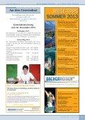 Sommer 2013 - Gemeinde Ferndorf - Page 3