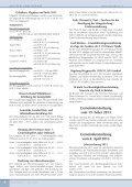 Sommer 2013 - Gemeinde Ferndorf - Page 4