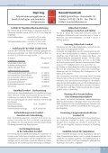 Sommer 2013 - Gemeinde Ferndorf - Page 5