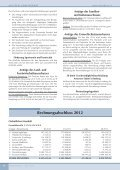 Sommer 2013 - Gemeinde Ferndorf - Page 6