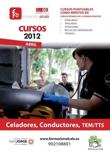 CATALGO CELADORES COD-24 (RAFA).indd - FERNOCAS
