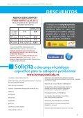 CATALGO CELADORES COD-24 (RAFA).indd - FERNOCAS - Page 3