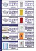 bagno lav e pulizia - Ferramenta.Biz - Page 7