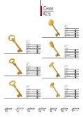 Coordinati Matching accessories - Ferramenta.Biz - Page 3