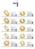Coordinati Matching accessories - Ferramenta.Biz - Page 6