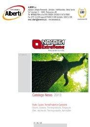 Catalogo News 2013 - Ferramenta.Biz
