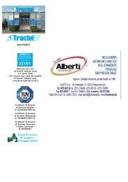 Tractel_2012_Listino sollevamento.pdf - Ferramenta.Biz