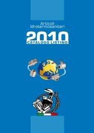 idraulica_ GT_2010.pdf - Ferramenta.Biz