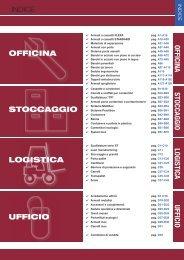 MIAL_catalogo_2011 - .pdf - Ferramenta.Biz