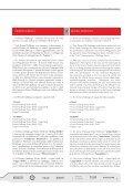 Sporting and Technical Regulations Regolamento Sportivo e Tecnico - Page 5