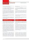 Sporting and Technical Regulations Regolamento Sportivo e Tecnico - Page 6