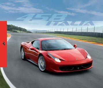Untitled - Ferrari