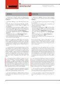 Regolamento tecnico e sportivo - Ferrari - Page 4