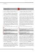 Regolamento tecnico e sportivo - Ferrari - Page 5