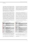 Regolamento tecnico e sportivo - Ferrari - Page 7