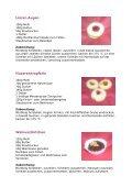 Weihnachtsbäckereien - Seite 4