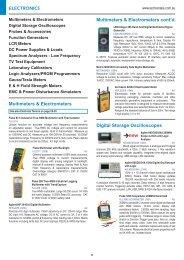 10X SMBJ5.0A-13-F Diode transil 600W 6,4-7,23V 65,2A Unidirektional SMB DIODES