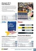 Always marking, coding, branding, spraying. - Ferret - Page 3