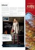 DAS PFEFFER, Ausgabe Herbst 2013 - Seite 3