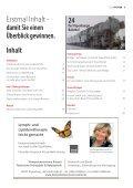 DAS PFEFFER, Ausgabe Herbst 2013 - Seite 5