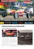 DAS PFEFFER, Ausgabe Herbst 2013 - Seite 6