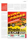 DAS PFEFFER, Ausgabe Herbst 2013 - Seite 7