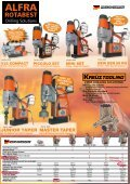 Industrial Products & Solutions by EXCISION - Ferret - Page 2