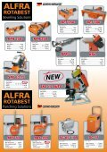 Industrial Products & Solutions by EXCISION - Ferret - Page 3