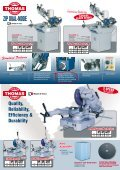 Industrial Products & Solutions by EXCISION - Ferret - Page 4