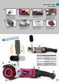POLY-PTX® 500+ - Ferret - Page 4