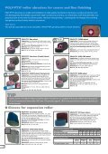 POLY-PTX® 500+ - Ferret - Page 7