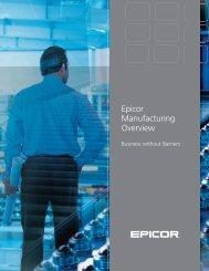 Epicor9_Manufacturing_Overview_081124_Ltr_Ens:Layout ... - Ferret
