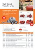 Diesel & AdBlue® Tanks - Ferret - Page 4