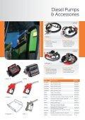 Diesel & AdBlue® Tanks - Ferret - Page 5