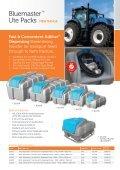 Diesel & AdBlue® Tanks - Ferret - Page 6