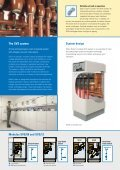 Innovac SVS/08 - SVS/12 3.6 - 24 kV modular switchgear ... - Ferret - Page 2