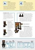 Innovac SVS/08 - SVS/12 3.6 - 24 kV modular switchgear ... - Ferret - Page 3