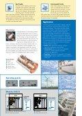 Innovac SVS/08 - SVS/12 3.6 - 24 kV modular switchgear ... - Ferret - Page 4
