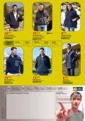 ropa invierno.FH11 - Page 2