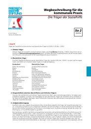 FES AK So 02 - KommunalAkademie der Friedrich-Ebert-Stiftung