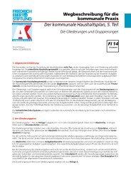 FES AK Fi 14 neu - KommunalAkademie der Friedrich-Ebert-Stiftung