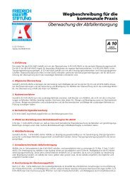 FES AK A 10 - KommunalAkademie der Friedrich-Ebert-Stiftung