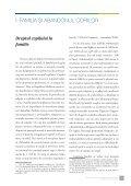 abandonul copilului în republica moldova: actori, soluţii şi lacune - Page 7